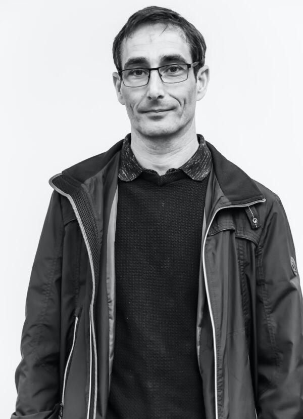 Johan Cloesen