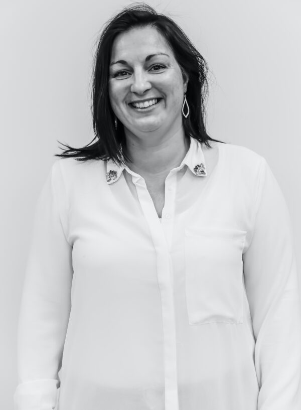 Kathleen Neyens